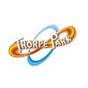 thorpePark.webp