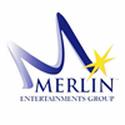 merlin.webp