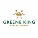 greeneKing.webp