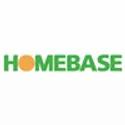 homebase.webp