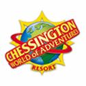 chessington.webp
