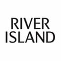 riverisland.webp