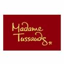 madameTussards.webp