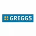 Greggs.webp
