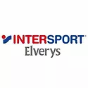 intersport.webp
