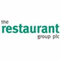 theRestaurant.webp