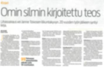 Keski-Uusimaa artikkeli.jpg
