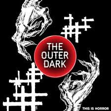 """Cormac McCarthy's """"Outer Dark"""" reflects our inner darkness (Spoilers)"""