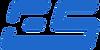 logo_es_v4.png