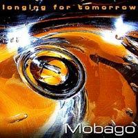 """Mobago Singel     """"Longing"""""""