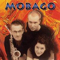 Mobago Cover