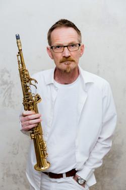 Jonny Möller