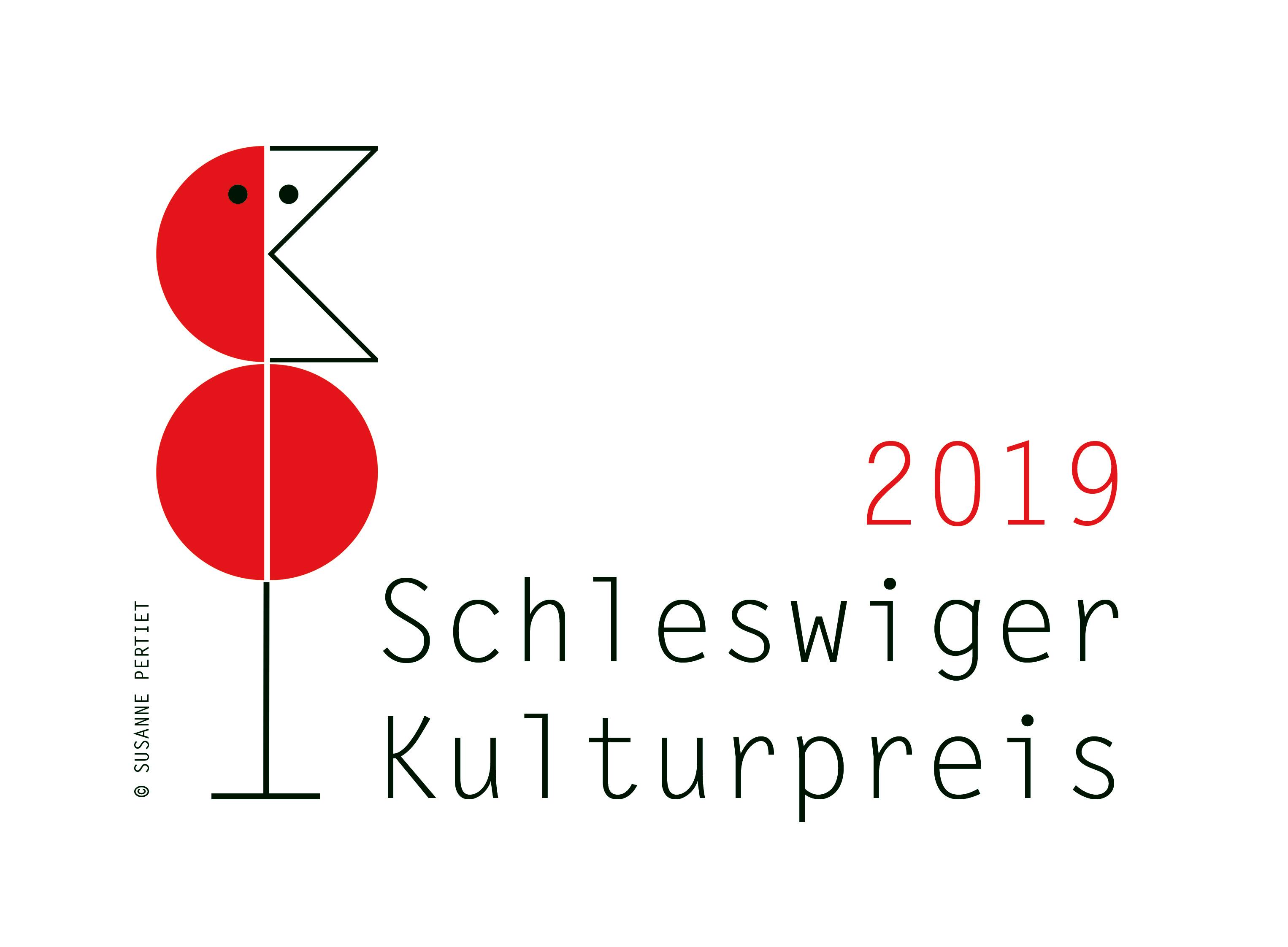 Schleswiger-Kulturpreis-2019