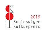 Schleswiger-Kulturpreis-2019.jpg