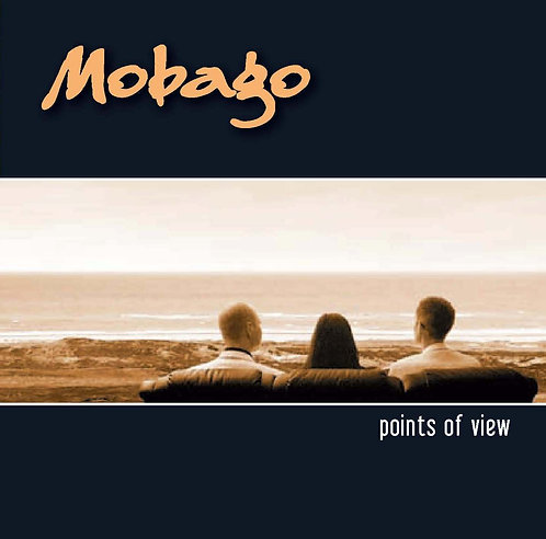 """Mobago """"points of  viev"""""""