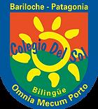 Escudo 2019.png