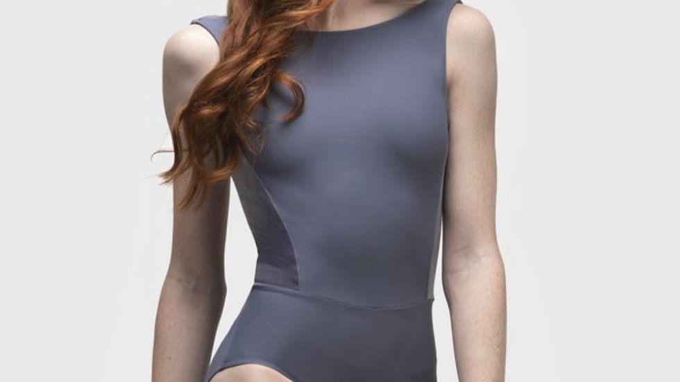 Ballet IV Leotard