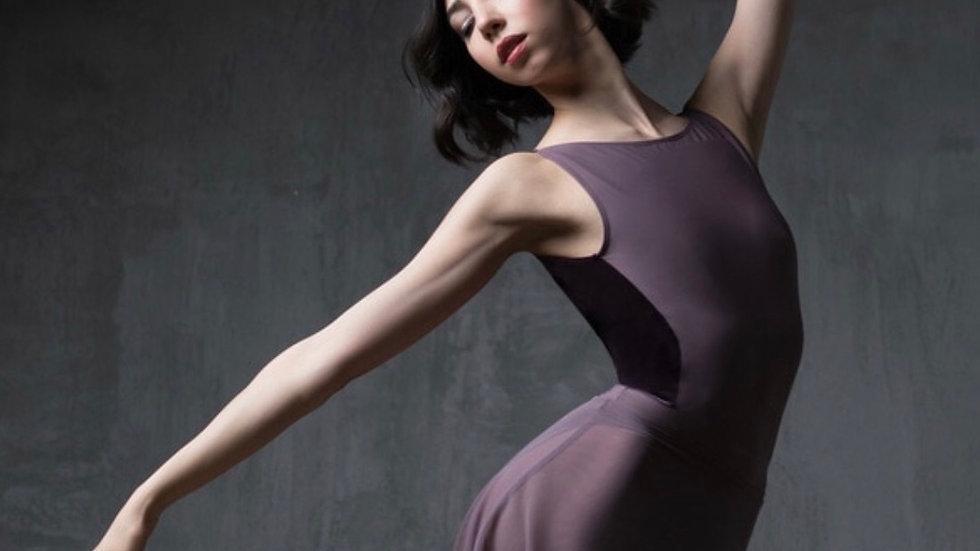 Ballet VII Leotard