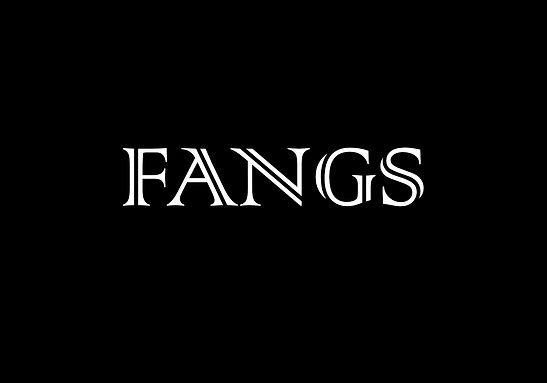 fangs black.jpg