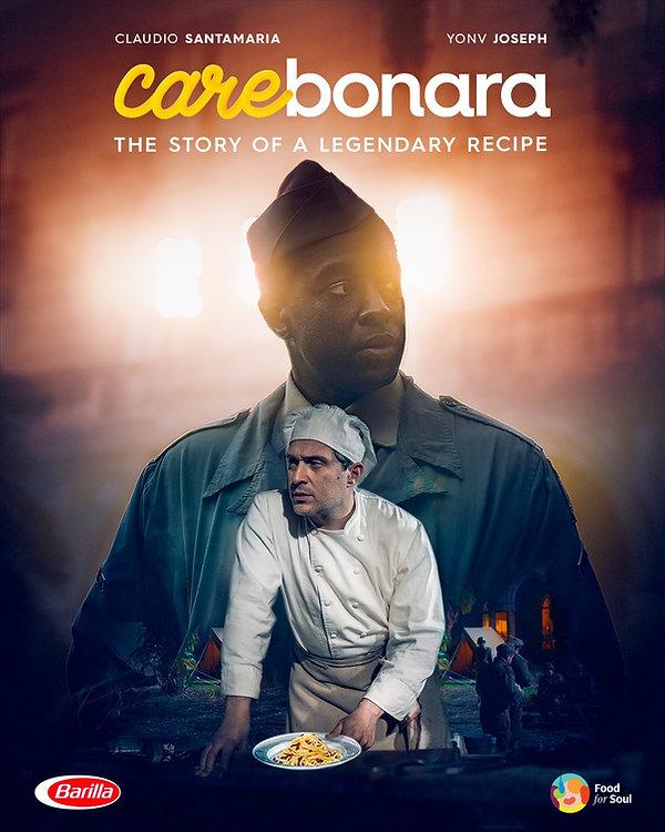 Carebonara poster.jpeg