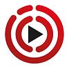 Muvlab logo.png