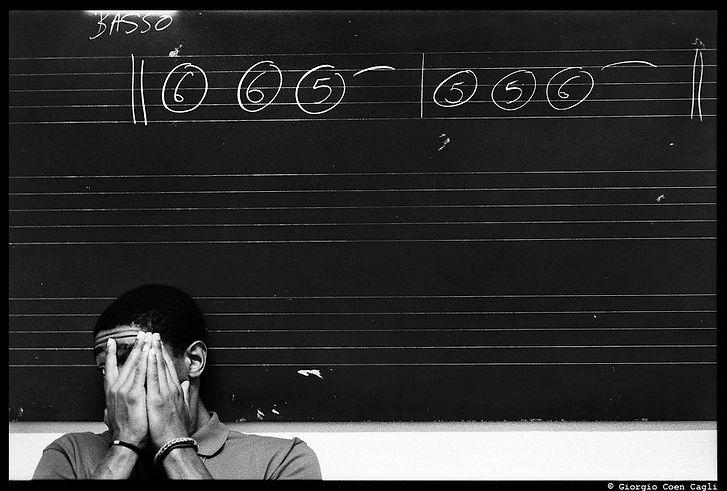 Testaccio Blackboard.jpg