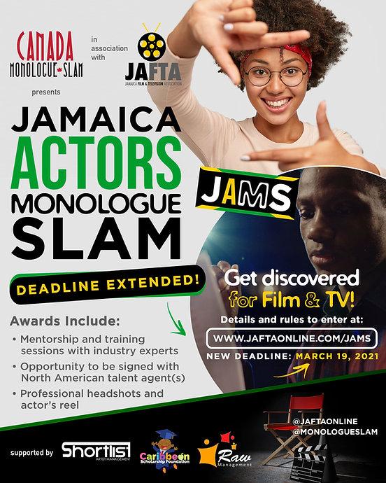 JAFTA_MONOLOGUE Extended Deadline 2.jpg