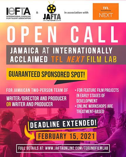 JAFTA_OPEN_CALL_EXTENDED.jpg