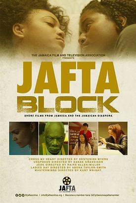 JAFTA Block (Portland Edition).jpg