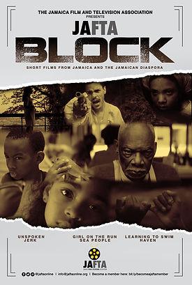 JAFTA Block Poster Final.jpg