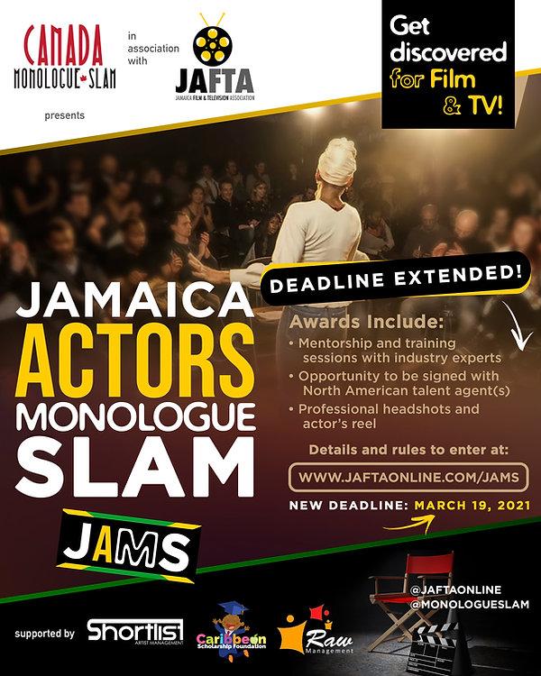 JAFTA_MONOLOGUE Extended Deadline.jpg