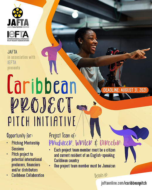 JAFTA_CARIB_PITCH 2.jpg