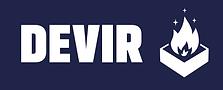 Logo devir.png
