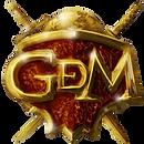 Logo_gdm-removebg-preview.png