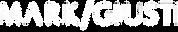1200px-Mark_Giusti_Logo_London1.png