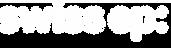 Swiss-Ep-Logo 2.png