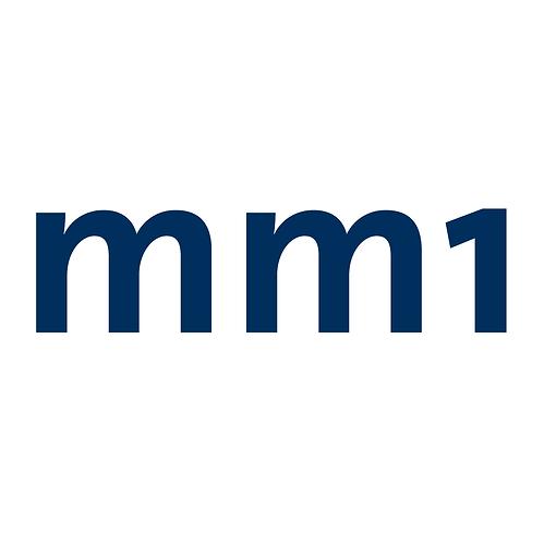 mm1-schweiz-ag-logo-talendo.png