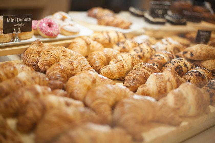 Panaderia_Bakery_mocapan_3.jpg