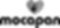Logo_mocapan_sw_sintitulo_edited_edited.