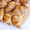 Croissant Box 4 Personas