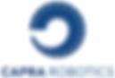 Capra_Robotics_NY3.png