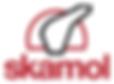 Logo, Skamol