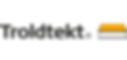 Logo af Troldtekt