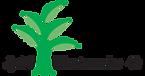Logo Jydsk Planteservice.png