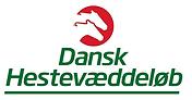 Logo, Dansk Hestevæddeløb
