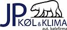 Logo JP Køl og Klima.png