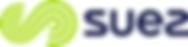 SUEZ logo.png