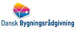Logo, Dansk Bygningsrådgivning