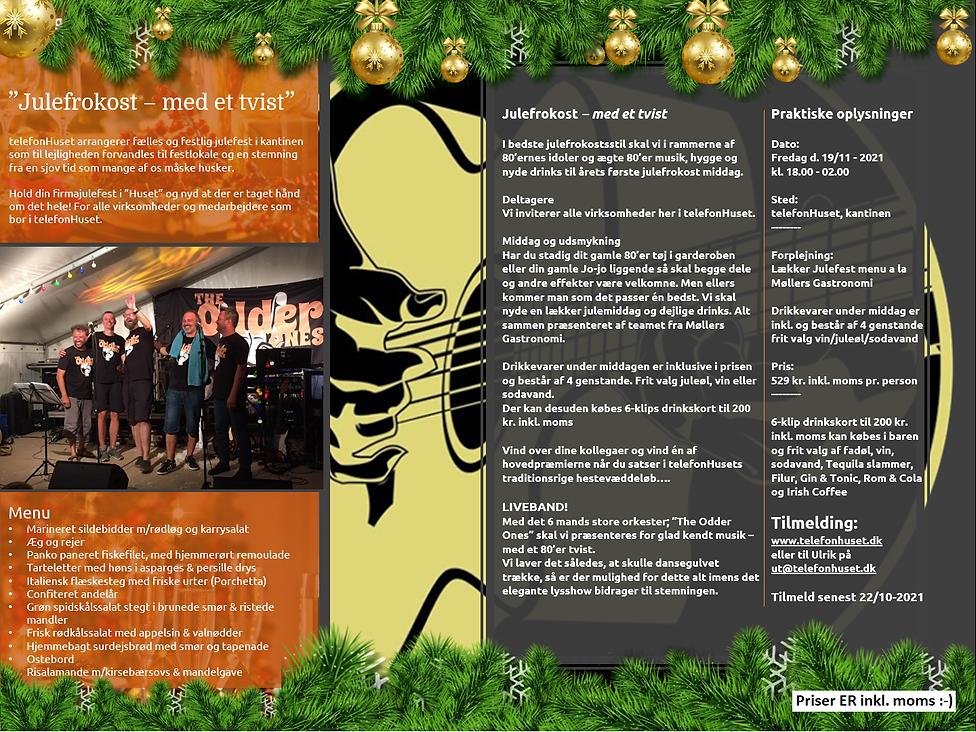 Julefrokost hjemmeside.png
