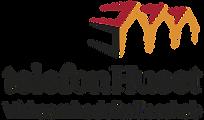 telefonHuset-Logo med kant.png